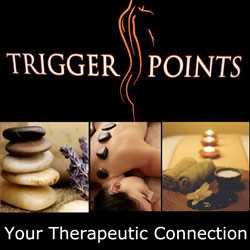 Trigger-Points-Logo-250