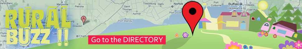 Rural-Buzz-directory-link-970