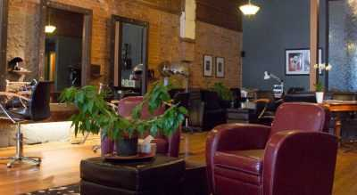 Marions Hair Studio and Spa - Thornubury