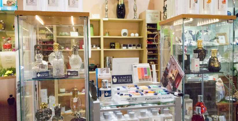 28 Home Decor Stores London Ontario Wedding And