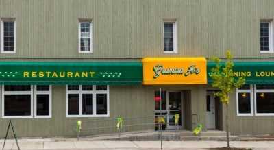 gramma-jos-restaurant-clifford