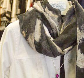 O'Gradys Clothing & Accessories