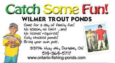 Catch-some-fun-wilmer-ponds