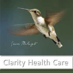 Clarity-Homeopathy