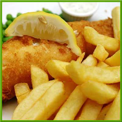 fish_and_chips-Uncle-Harrys