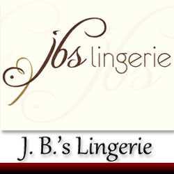 jbs-Lingerie