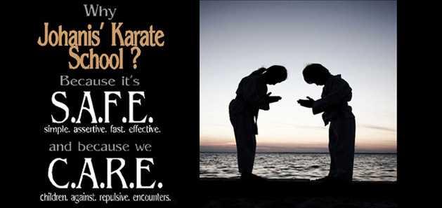 johanis_karate_school-ad1-629