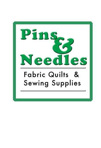Pins & Needles Listowel Ontario