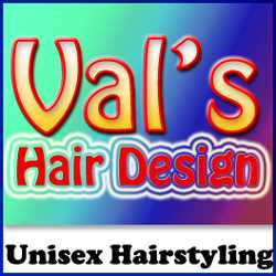 Vals-Hair-Design-sq