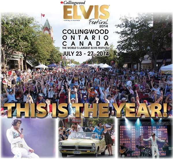Elvis-Festival-Collingwood-400p