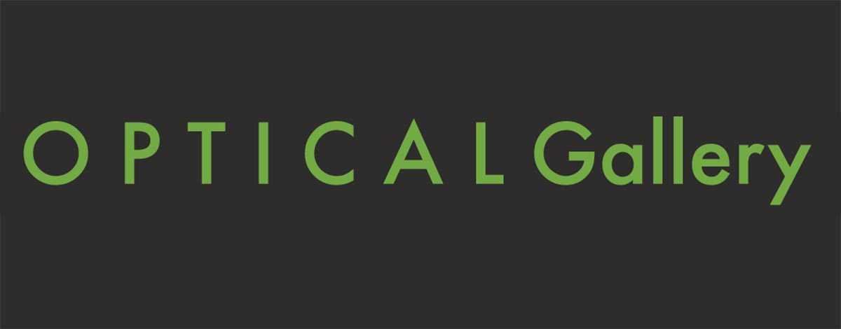 Optical-gallery-Hanover Ontario