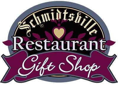 Schmidtsville-Restaurant-Wellesley_Logo