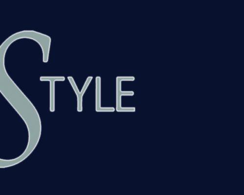In Style Wiarton