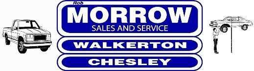 morrow-sales-walkerton-chesley-500p