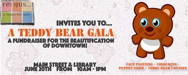 Teddy-Bear-Gala-Fergus