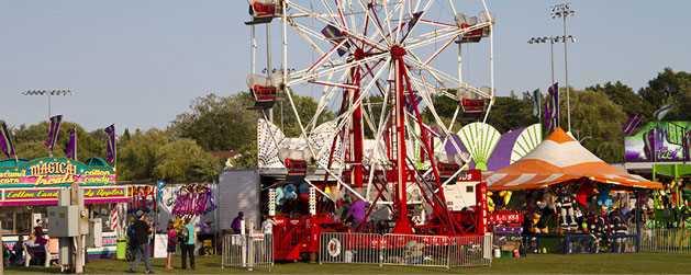 hanover-fair Ontario 2015