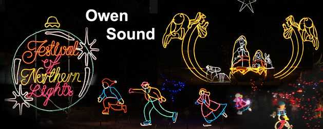Festival-of-Northern-Lights-OwenSound