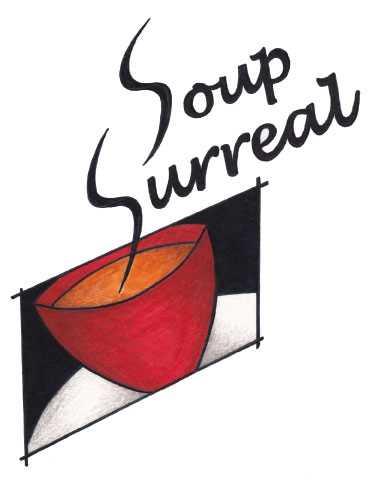 soupsurreal-logo