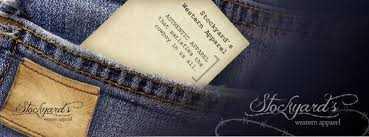 stockyards-western-apparel