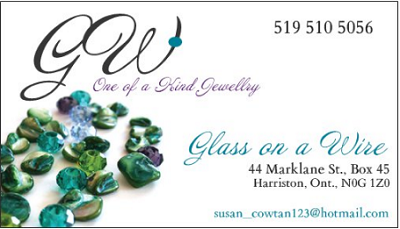 Glass-on-a-wire-susan-cowtan