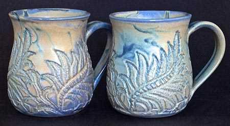 Birgits Pots-Pottery Owen Sound