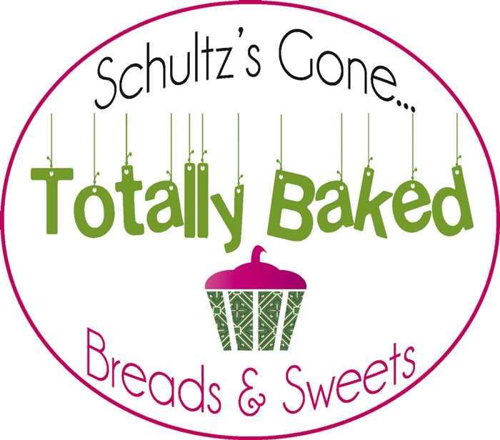 Schultz Bakery Hanover Ontario