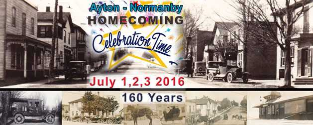 Ayton-homecoming-160yrs