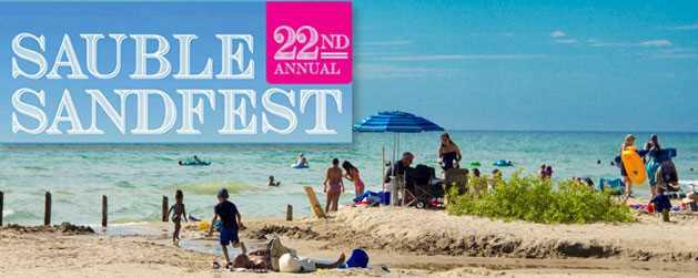 Sauble-sandfest-2016
