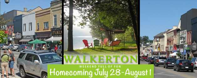 walkerton.-homecoming-2016