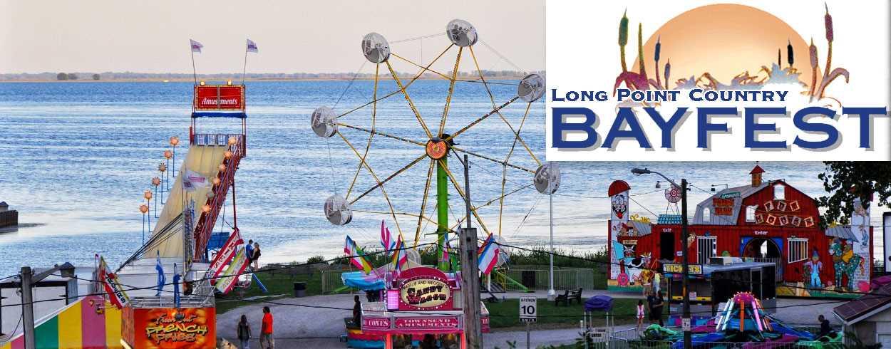 Bayfest-Port-Rowan-LongPoint