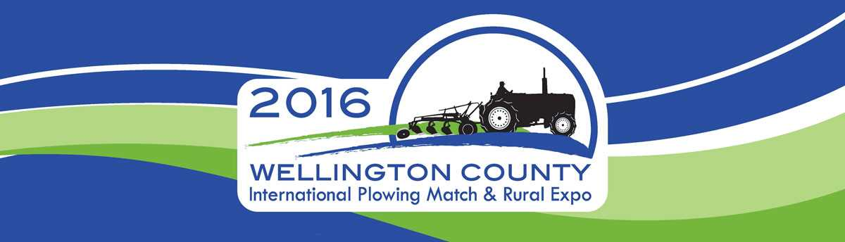 minto-harriston-plowing-match