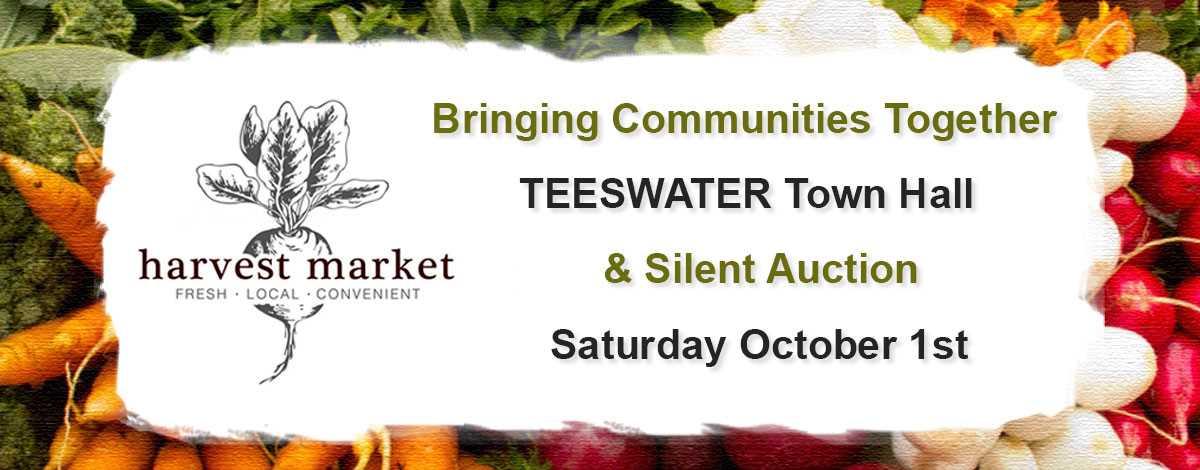 harvest-market-teaswater