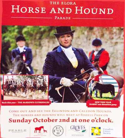 horse-and-hound-parade-elora