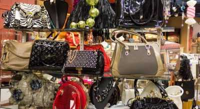 Sherry S Fashion And Accessories Ruralbuzz