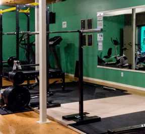 Studio 410 Performing Arts, Fitness & Health Center