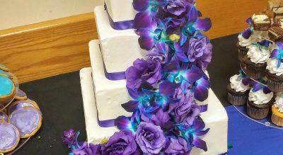 Spicers Bakery-Tillsonburg-cakes