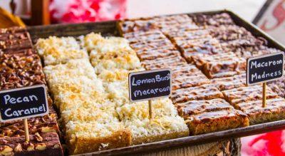 spicers bakery-tillsonburg