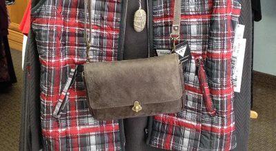 O'Grady's Fall Fashion St. Marys