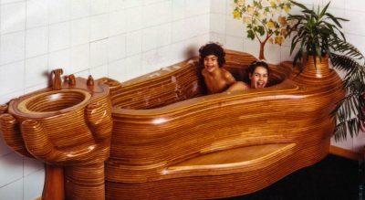 dagan-designbathtub 2