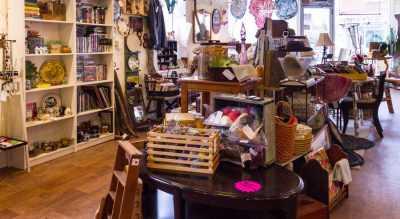 Consignment Furniture Durham Ontario