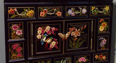 czech-it-out antiques vintage & collectables